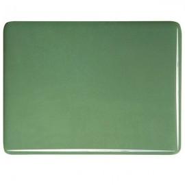 B Opalescente 0117-30 verde...