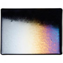 B Opalescente 0100-31 negro...