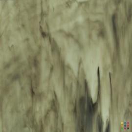 W Opalescent 502-D medium...