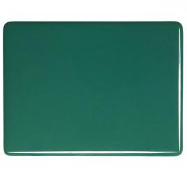 B Opalescent 0145-30 jade...