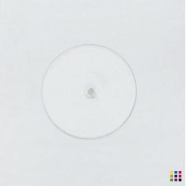 J Roundel 800 clear 8cm