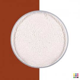 Float Frit powder 0165/0...