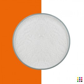Float Frit powder 1025/0...