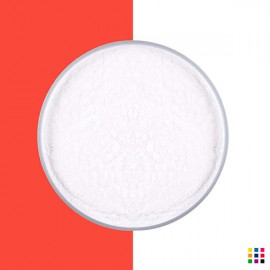 Float Frit powder 1065/0...