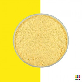 Float Frit powder 2135/0...