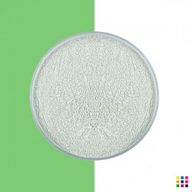 Float Frit powder 0072/0...