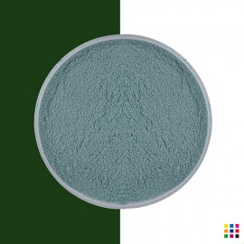 Float Frit powder 0078/0...