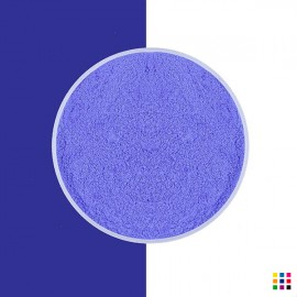 Float Frit powder 0055/0...