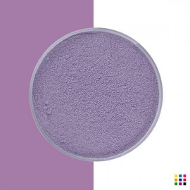 Float Frit powder 0114/0...