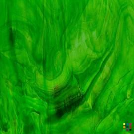 W Wisspy WO-708 light green...