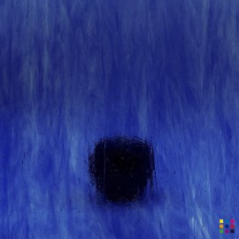 W Streaky 119-LL dark blue...