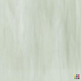 W Wisspy WO-051 white 27x27cm