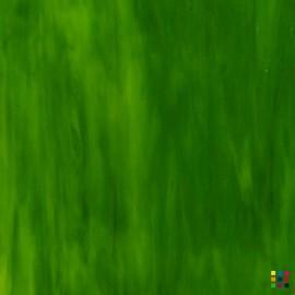 W Wisspy WO-101 dark green...