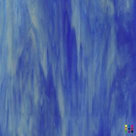 W Wisspy WO-118 dark blue...