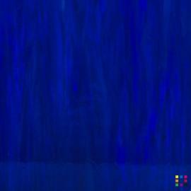 W Wisspy WO-119 dark blue...