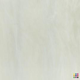 W Opalescent 51-DDXXM white...