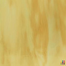 W Opalescent 58-D medium...