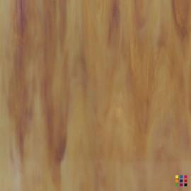 W Opalescent 94-D medium...
