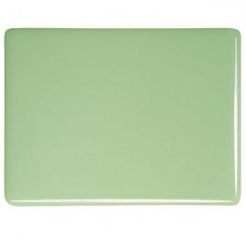B Opalescent 0112-30 vert...