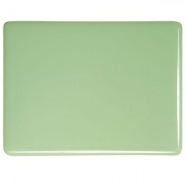 B Opalescente 0112-30 verde...