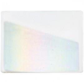 B Opalescent 0113-31 blanc...