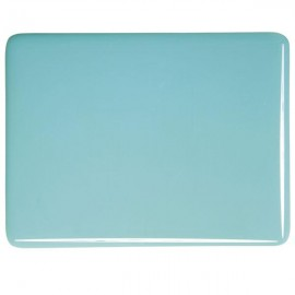 B Opalescent 0116-30 bleu...