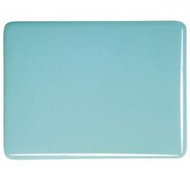 B Opalescente 0116-30 azul...