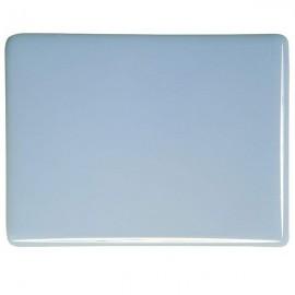 B Opalescente 0108-30 azul...