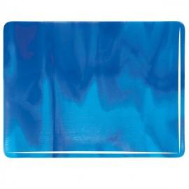 B Streaky 2116-30 turquoise...