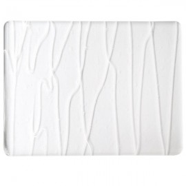 B Streamers 4158-00 white...