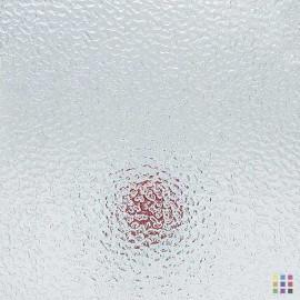 W Matrix 01 clear 27x27cm