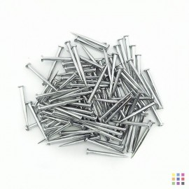 Mounting nails (100 pcs.)