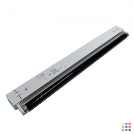 UV lamp 62 cm with 18W tube