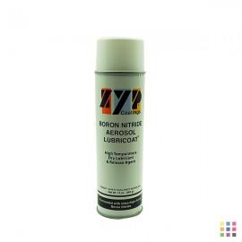 Primer spray 369g