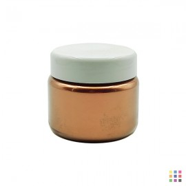 Copper mica powder 50g