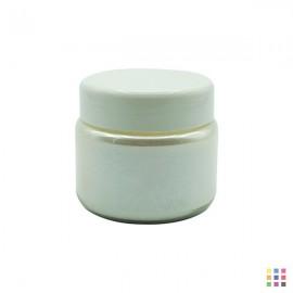 Silver mica powder 50g