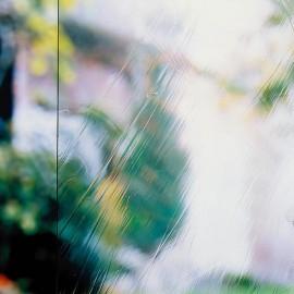 """L Clear 1xx """"Filigran"""""""