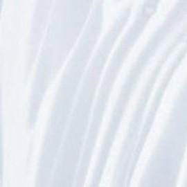 L Streaky S17 opaque white...