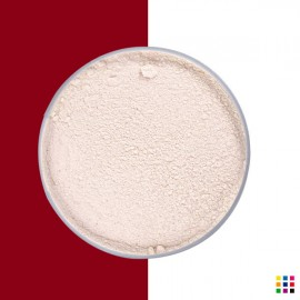 Float Frit powder 1055/0...