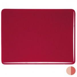 B Transparent 1122-30 red...