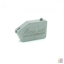 Silberschnitt® 5010.0 wide...