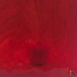 Antik cathedral 9-7 red...