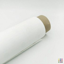 Bullseye shelf paper roll...