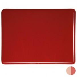 B Opalescente 0124-50 rojo...