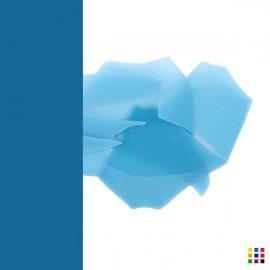 Confetti 0092 transparent...