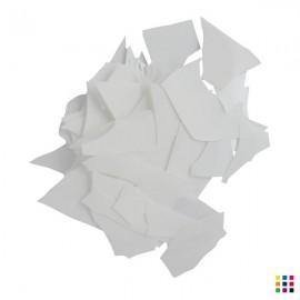 Confetti 3130 extra-dense...