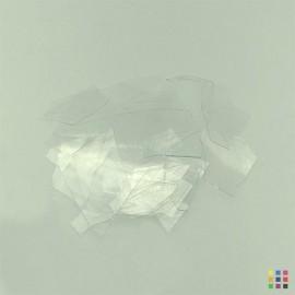 Confetti 0005 clear crystal...