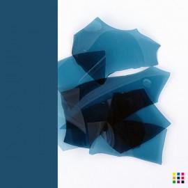 Confetti 0096 transparent...