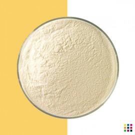 B Frit powder 1137-08...