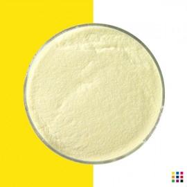 B Frit powder 1120-08...